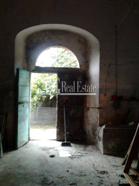 Negozio / Locale in vendita a Roccastrada, 9999 locali, prezzo € 40.000 | Cambio Casa.it