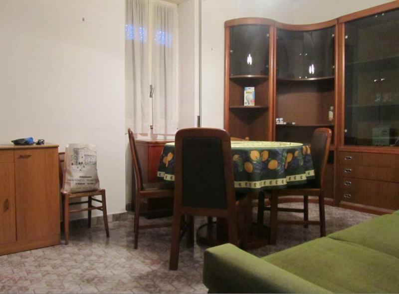 vendita villa laglio 5 105  124.000 €