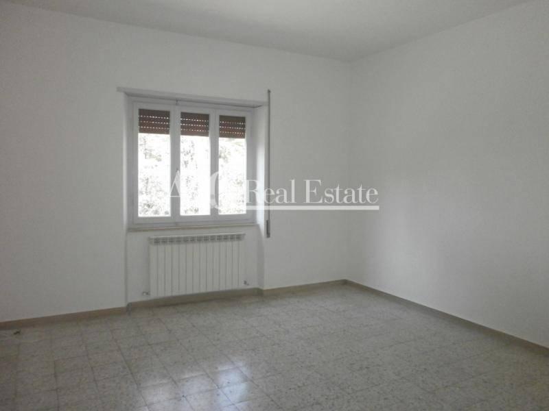 Appartamento in Affitto a Grosseto: 4 locali, 100 mq