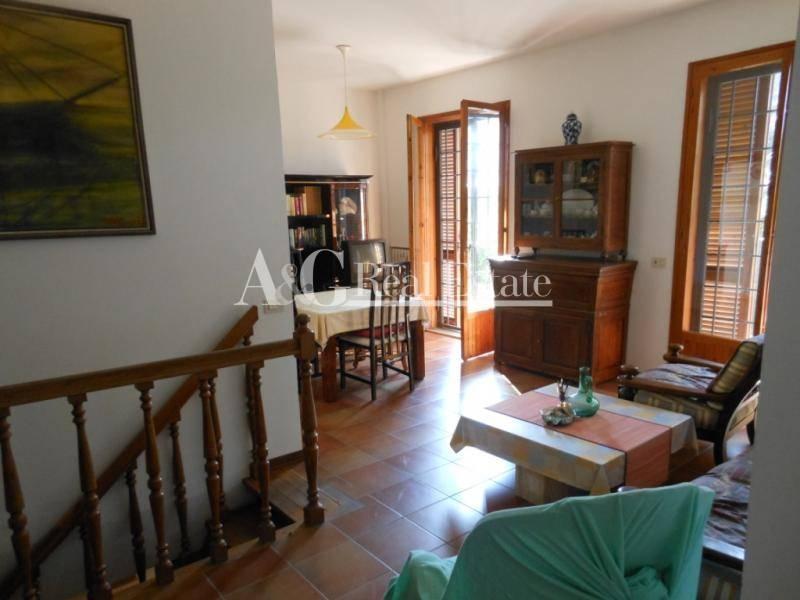 Appartamento in Vendita a Castiglione della Pescaia