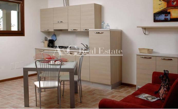 Appartamento in Affitto a Grosseto: 1 locali, 30 mq