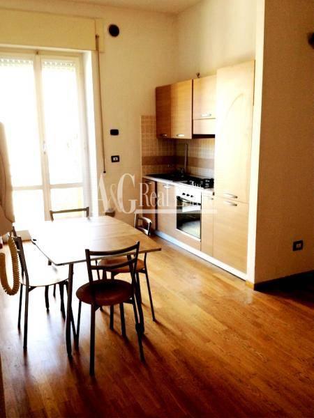 Appartamento in Affitto a Grosseto: 2 locali, 55 mq