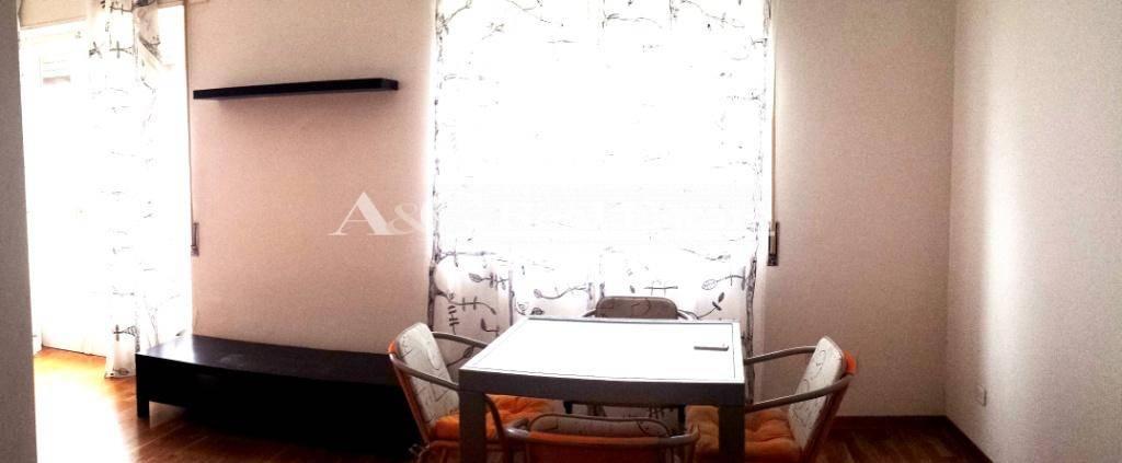 Appartamento in Affitto a Grosseto: 3 locali, 55 mq