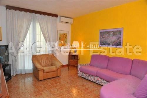 Appartamento in Vendita a Massa Marittima: 5 locali, 110 mq
