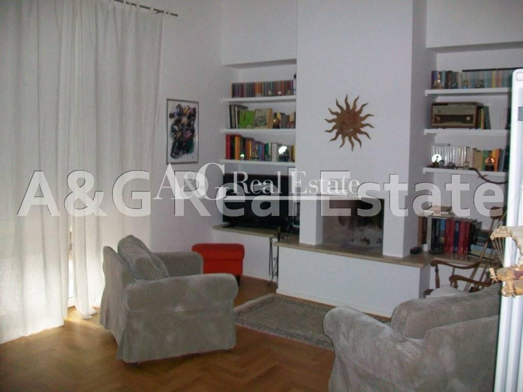 Villa in vendita a Grosseto, 7 locali, zona Località: Città, prezzo € 590.000   CambioCasa.it