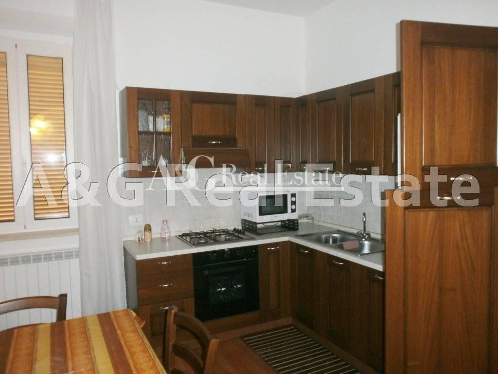 Appartamento in Affitto a Grosseto: 2 locali, 50 mq