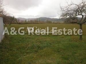Terreno Agricolo in vendita a Montieri, 9999 locali, zona Zona: Boccheggiano, prezzo € 50.000   Cambio Casa.it