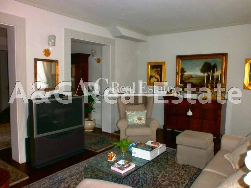Villa in vendita a Grosseto, 11 locali, zona Località: Città, Trattative riservate | Cambio Casa.it
