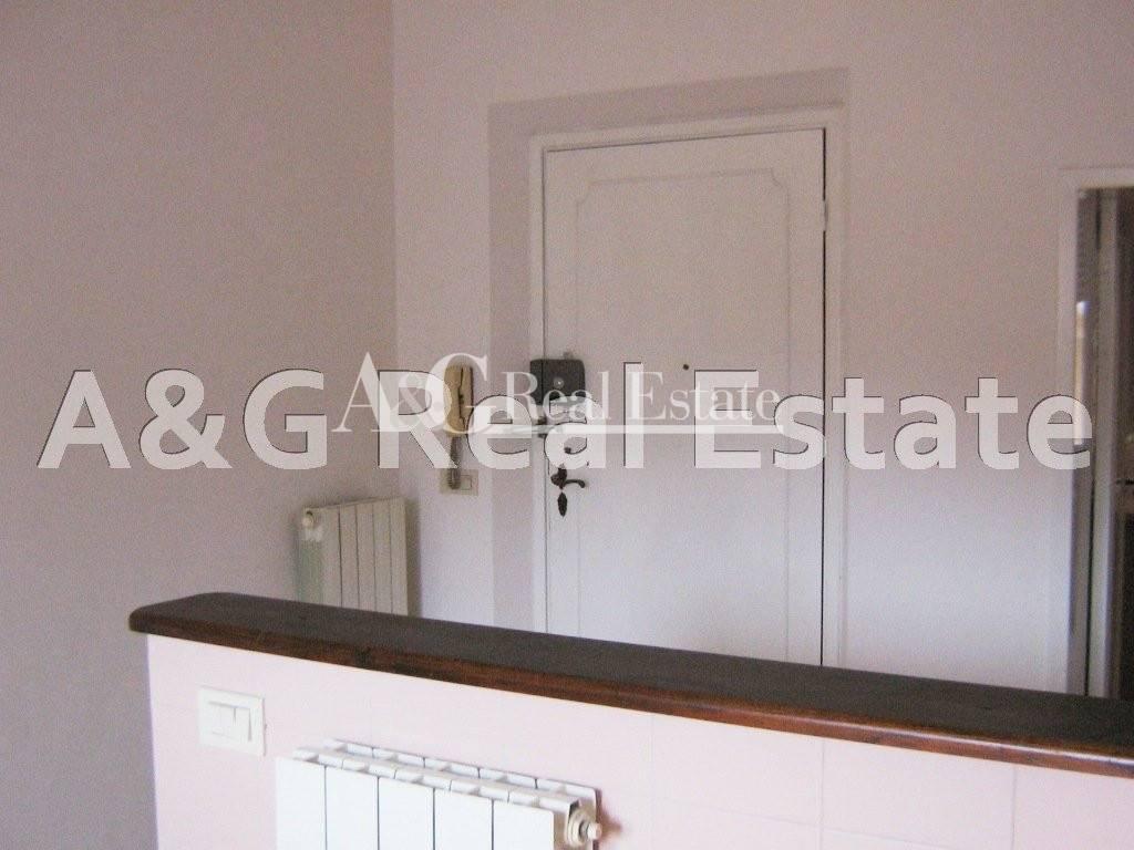Appartamento in Affitto a Grosseto: 3 locali, 65 mq