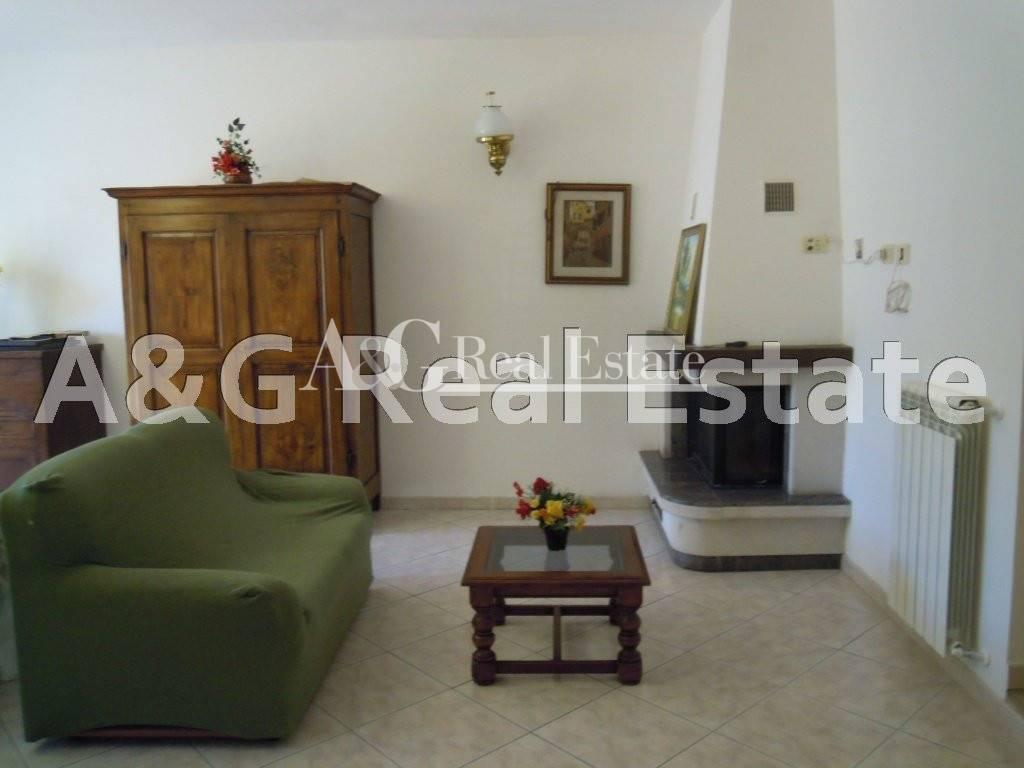 Appartamento in Affitto a Grosseto: 3 locali, 105 mq