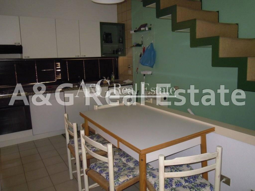 Appartamento in vendita a Castiglione della Pescaia, 3 locali, prezzo € 240.000 | Cambio Casa.it