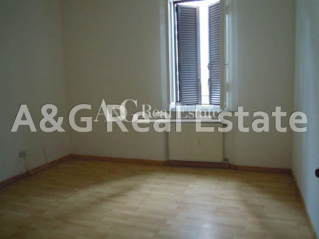 Appartamento in Affitto a Grosseto: 4 locali, 90 mq