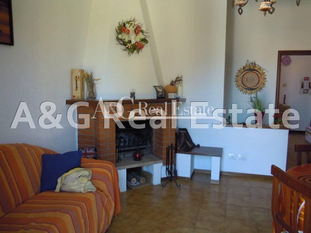 Appartamento in Affitto a Grosseto: 4 locali, 75 mq