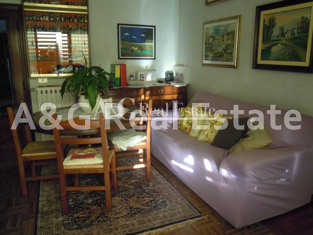 Appartamento in vendita a Grosseto, 4 locali, zona Località: MarinadiGrosseto, prezzo € 240.000 | CambioCasa.it