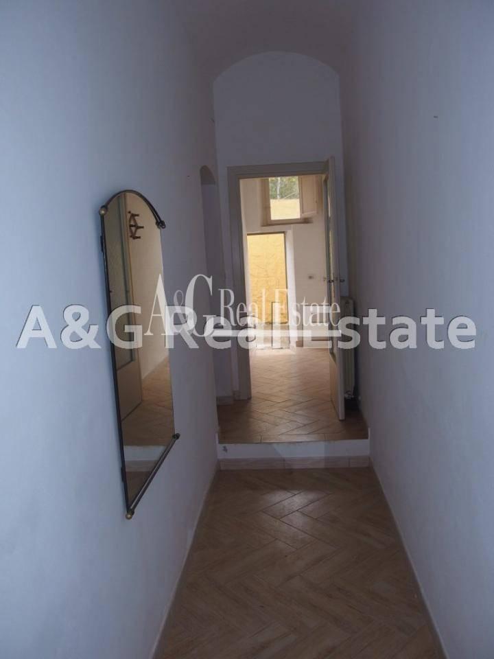 Appartamento in affitto a Grosseto, 2 locali, zona Località: IstiadOmbrone, prezzo € 380 | Cambio Casa.it