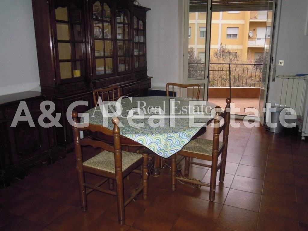 Appartamento in vendita a Grosseto, 5 locali, zona Località: Città, prezzo € 310.000 | Cambio Casa.it