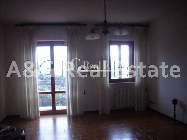 Appartamento in Vendita a Castel del Piano