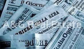 Attività / Licenza in vendita a Grosseto, 9999 locali, zona Località: Città, prezzo € 35.000 | Cambio Casa.it