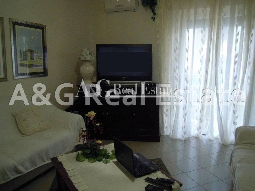 Appartamento in vendita a Castiglione della Pescaia, 4 locali, prezzo € 335.000 | Cambio Casa.it