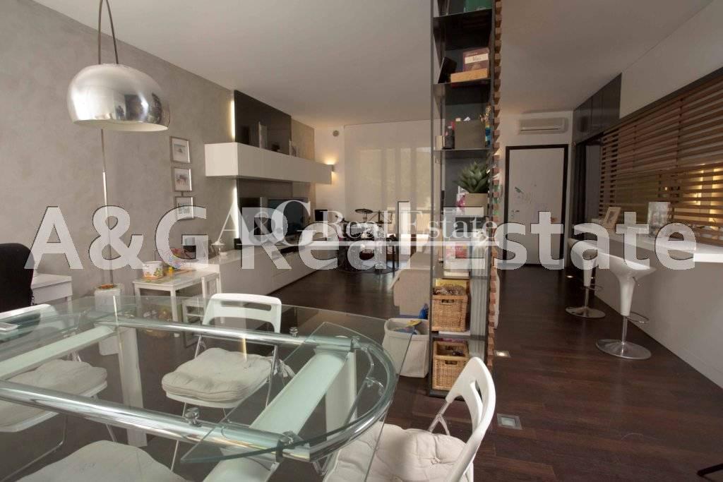 Villa a Schiera in vendita a Monte Argentario, 4 locali, zona Località: PortoErcole, prezzo € 670.000 | Cambio Casa.it