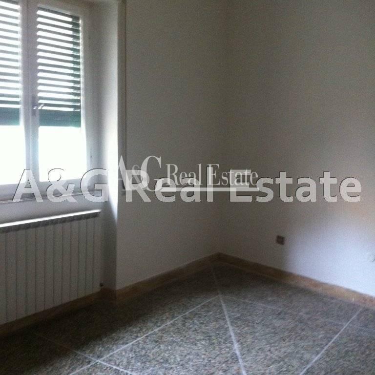Appartamento in affitto a Grosseto, 4 locali, zona Località: Città, prezzo € 500 | Cambio Casa.it