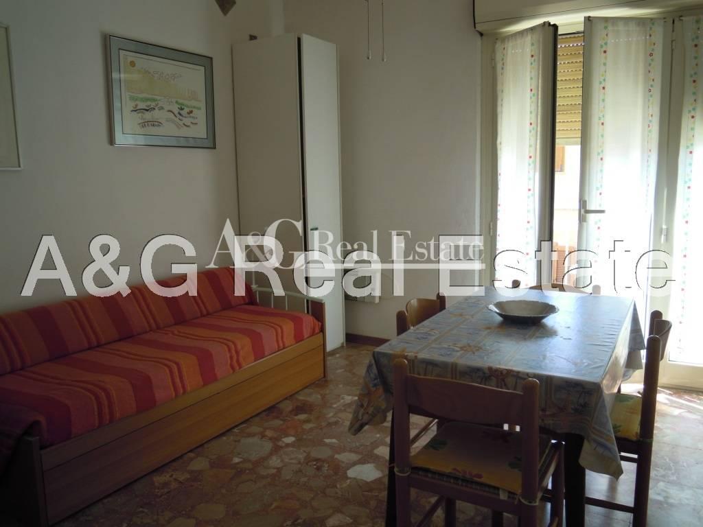 Appartamento in affitto a Castiglione della Pescaia, 2 locali, prezzo € 1.300 | Cambio Casa.it