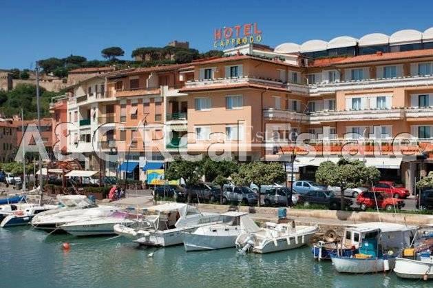 Appartamento in affitto a Castiglione della Pescaia, 3 locali, prezzo € 1.200 | Cambio Casa.it