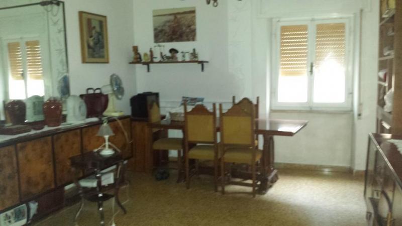 Altro in vendita a Orbetello, 9 locali, prezzo € 1.200.000 | Cambio Casa.it