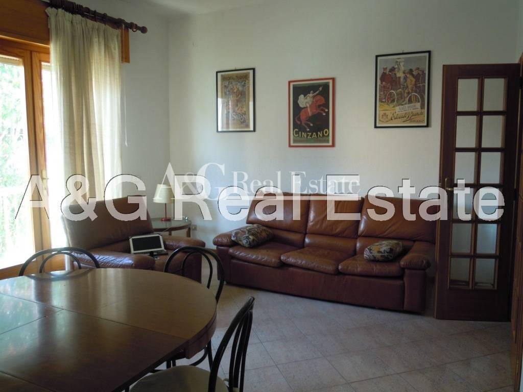 Appartamento in vendita a Castiglione della Pescaia, 4 locali, prezzo € 550.000 | Cambio Casa.it