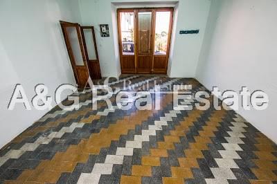 Appartamento in Vendita a Manciano
