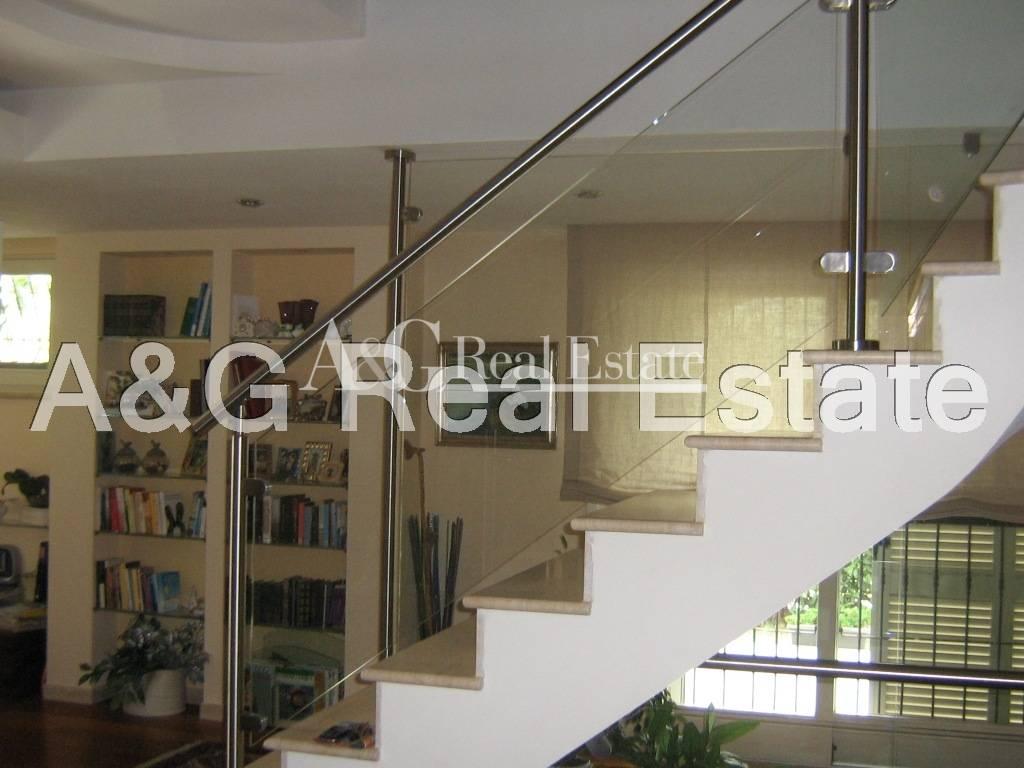 Villa in vendita a Grosseto, 6 locali, zona Località: Città, Trattative riservate | Cambio Casa.it
