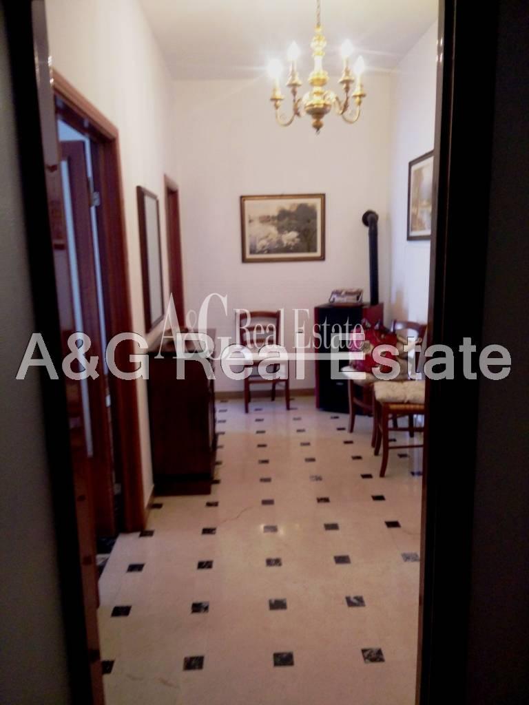 Appartamento in vendita a Grosseto, 4 locali, zona Località: MarinadiGrosseto, prezzo € 240.000   CambioCasa.it