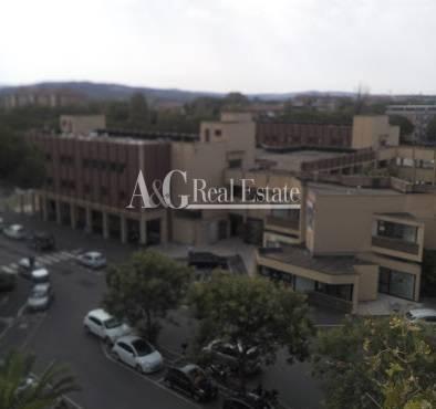 Negozio / Locale in vendita a Grosseto, 9999 locali, zona Località: Città, prezzo € 170.000 | Cambio Casa.it
