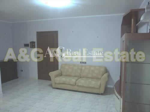 Appartamento in vendita a Grosseto, 4 locali, zona Località: Città, prezzo € 185.000 | Cambio Casa.it