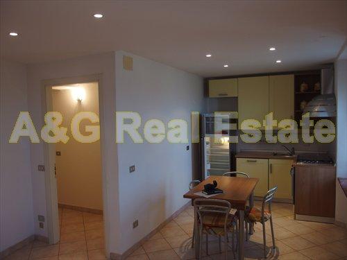 Appartamento in vendita a Castiglione della Pescaia, 2 locali, zona Zona: Buriano, prezzo € 60.000 | Cambio Casa.it