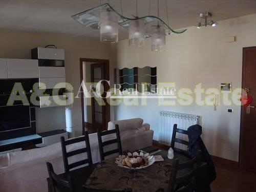 Appartamento in vendita a Grosseto, 2 locali, zona Località: Città, prezzo € 160.000 | Cambio Casa.it