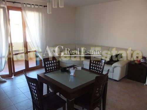 Appartamento in vendita a Orbetello, 3 locali, zona Località: OrbetelloScalo, prezzo € 230.000 | Cambio Casa.it