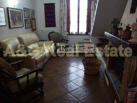 Villa in vendita a Orbetello, 6 locali, zona Località: OrbetelloScalo, prezzo € 420.000 | Cambio Casa.it