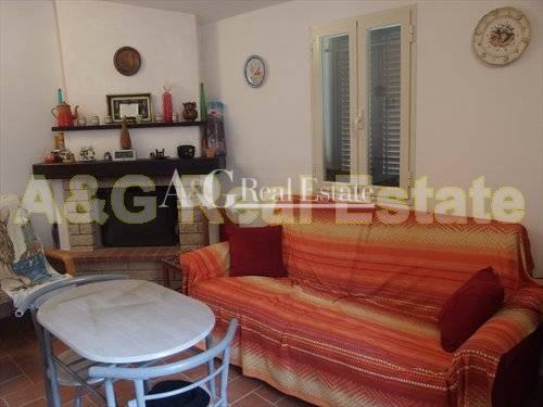 Rustico / Casale in vendita a Monte Argentario, 2 locali, zona Località: PortoErcole, prezzo € 215.000 | CambioCasa.it