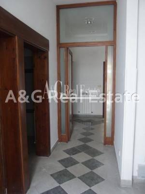Ufficio / Studio in vendita a Grosseto, 9999 locali, zona Località: Città, prezzo € 180.000 | CambioCasa.it