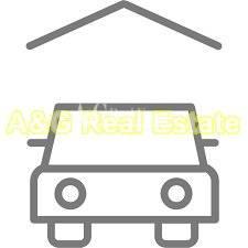 Box / Garage in vendita a Grosseto, 9999 locali, zona Località: MarinadiGrosseto, prezzo € 16.000 | CambioCasa.it
