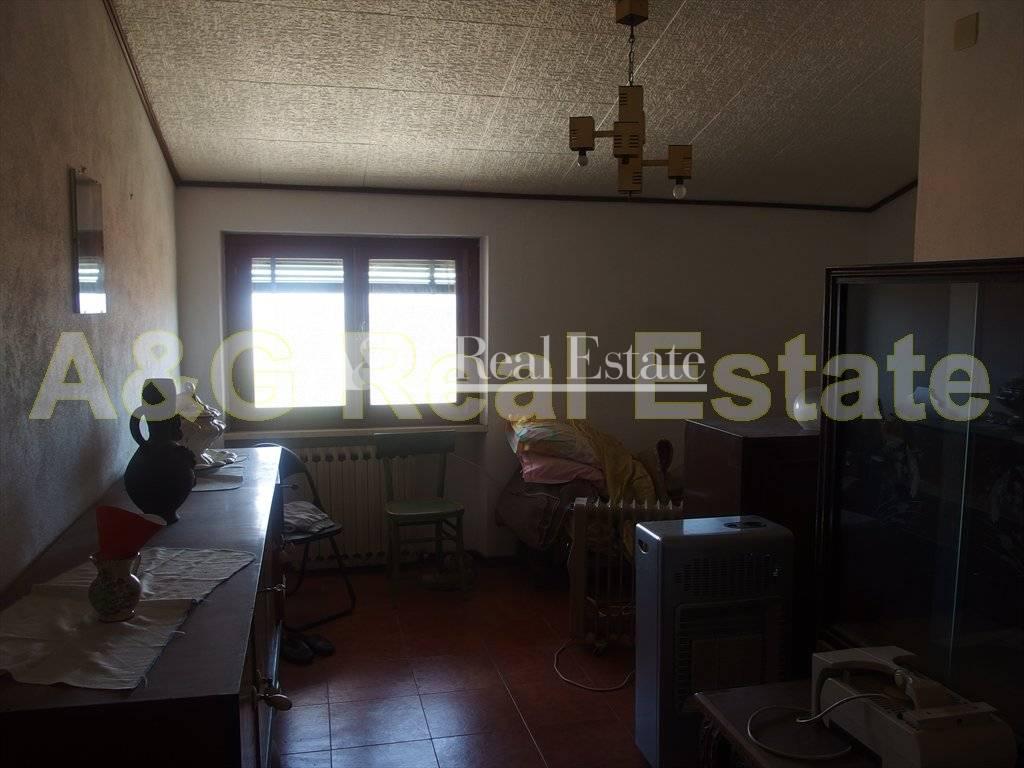 Appartamento in Vendita a Civitella Paganico
