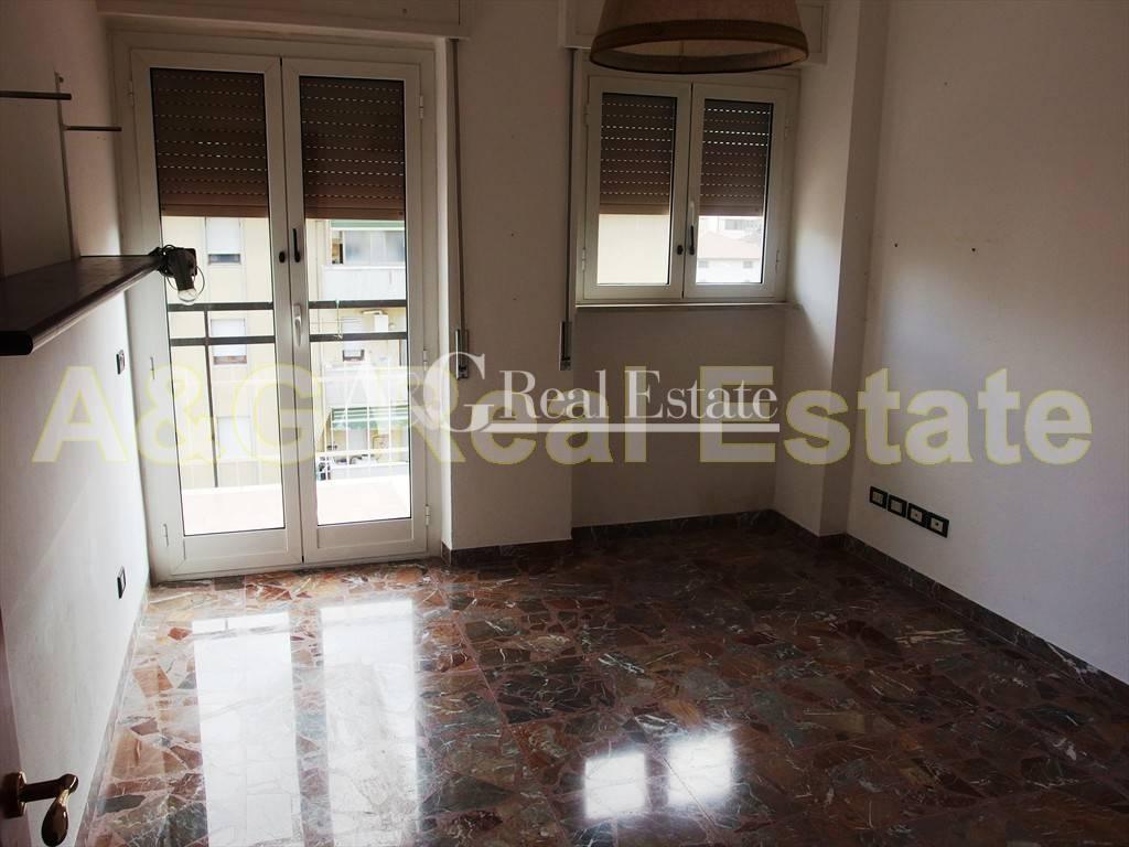 Appartamento in vendita a Grosseto, 5 locali, zona Località: Città, prezzo € 225.000 | CambioCasa.it