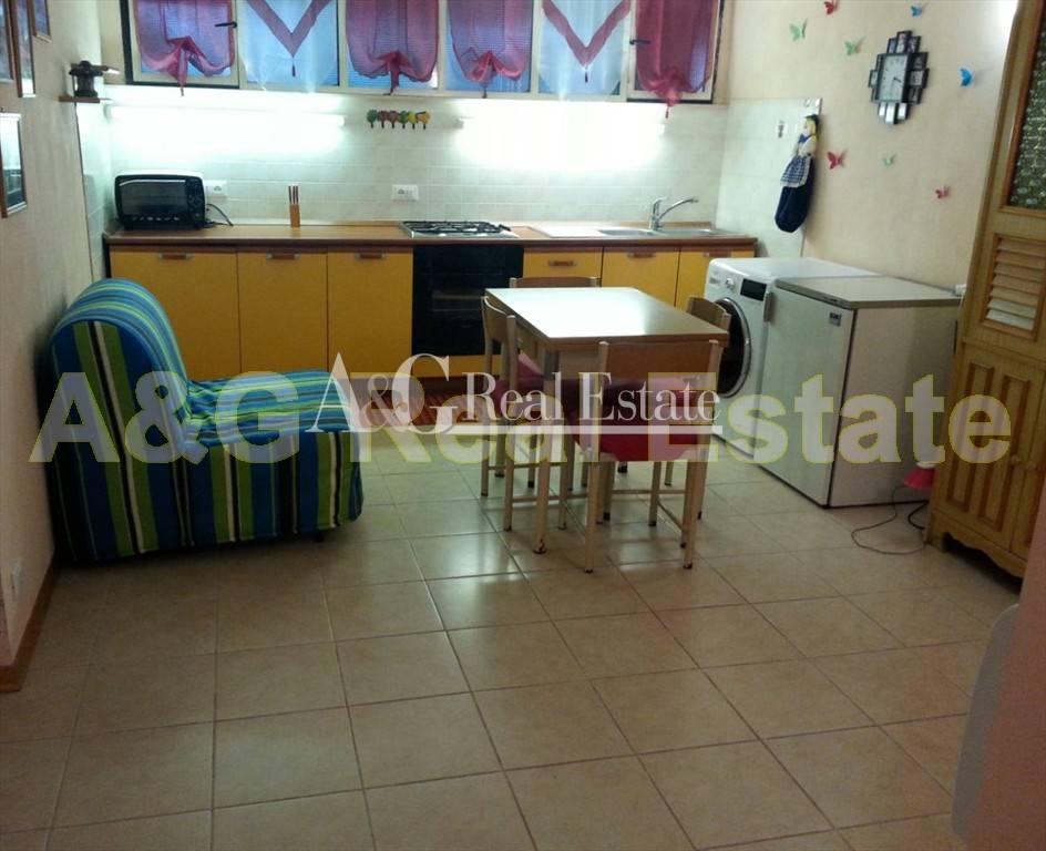 Appartamento in vendita a Siena, 1 locali, zona Località: IsoladArbia, prezzo € 90.000 | CambioCasa.it