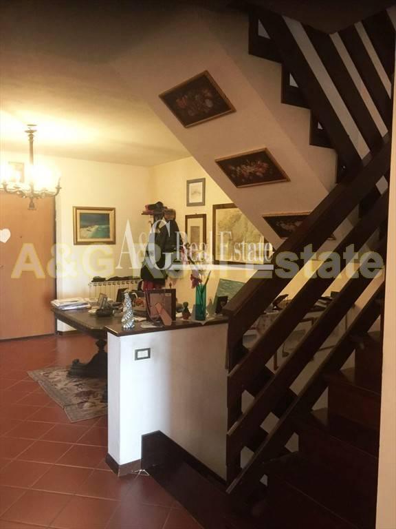 Villa a Schiera in Affitto a Grosseto