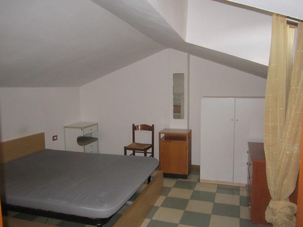 Bilocale Campobasso Via Pirandello 6