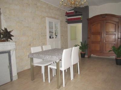 Casa singola in Vendita a Campodipietra