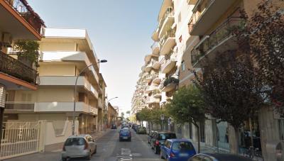 Vai alla scheda: Attico / Mansarda Vendita - Caserta (CE) | San Benedetto - Rif. 18