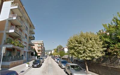 Vai alla scheda: Appartamento Vendita - Caserta (CE) | Ercole - Rif. 19