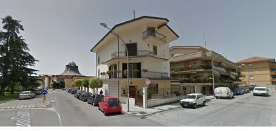Vai alla scheda: Villa a schiera Vendita - Caserta (CE) | Centurano - Rif. 21